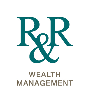 R&R Wealth Management, LLC